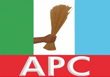 APC: A Nest of Liars