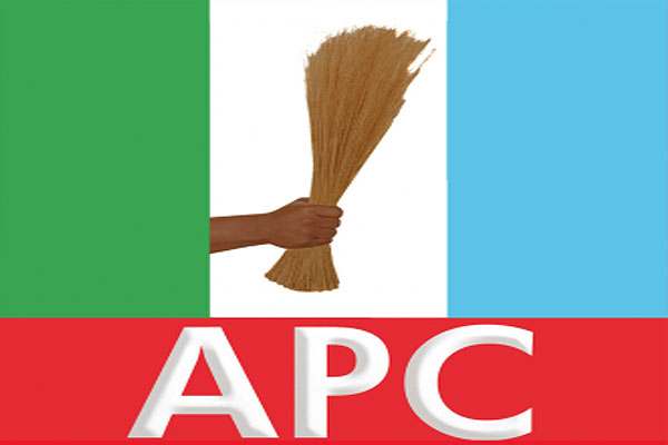 The APC and the War against Corruption