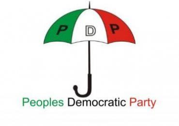 Let My People Go! Ending the Impunities of the PDP Era