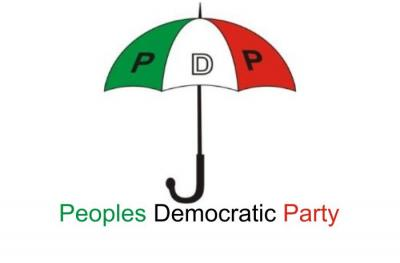 PDP: Victim of their own Impunity