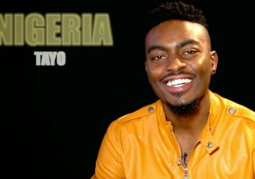 Big Brother Africa: Tayo Faniran and the Lessons we Learnt