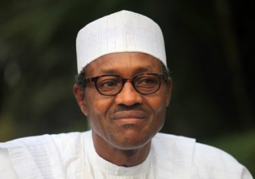 (Mis)Understanding The Buhari Factor