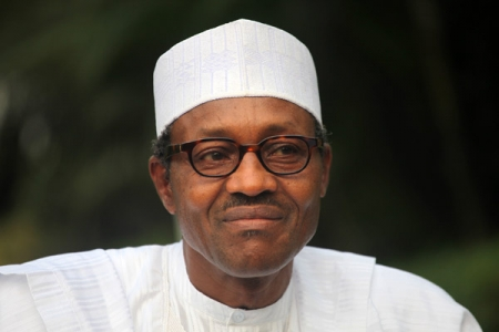 My Sincere Apology to Gen. Muhammadu Buhari