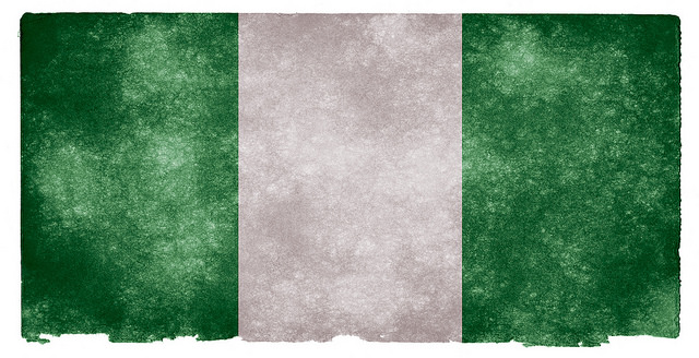 Time to Rethink Nigeria