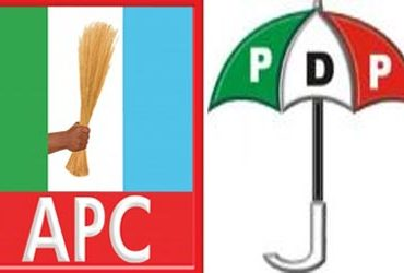 Dear APC, Saying No is not enough