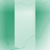 Direct Primaries Will Strengthen Nigeria's Democracy