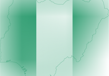 Nigeria: Blueprint for Good Governance