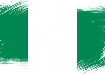 Nigeria: A Clarion Call for Restructuring