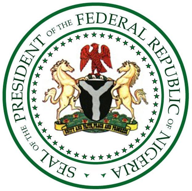 Let's leave President Buhari Alone!