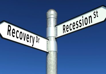 Nigeria's Economy Is In Recession