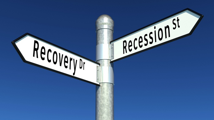 Nigeria's Economy Is In Recession