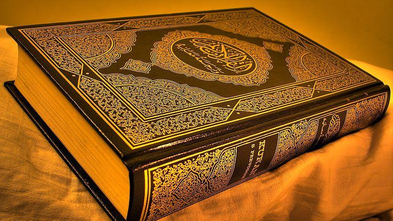 Islamizing Nigeria, The Republic Of Turkey Example