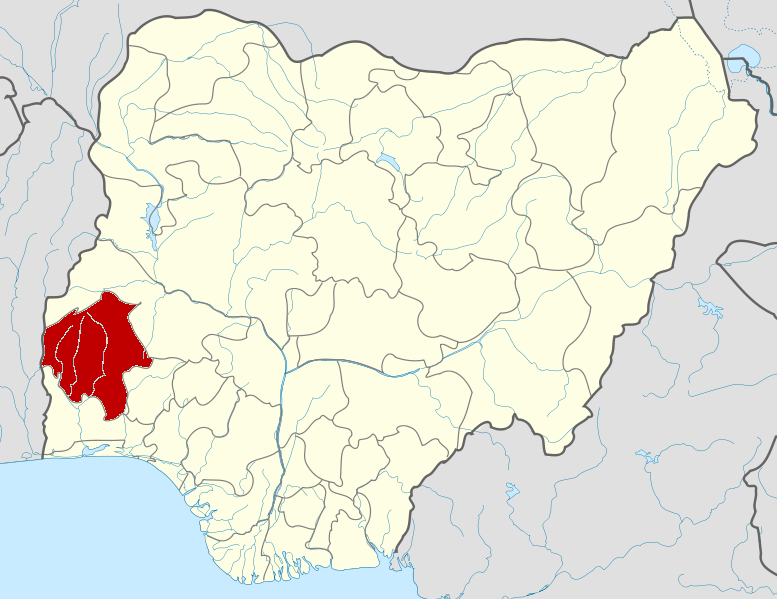 Dangling the Poisoned Carrot of an Ibadan State