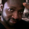 Joe Onwukeme