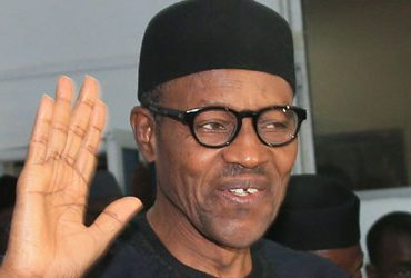 Emperor Buhari, or Plain Poor Communicator?