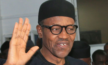 Buhari's Appointments & Nigeria's Ethnic Divide