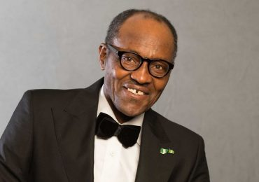 Buhari and the Lazy Political Youth Coyotes