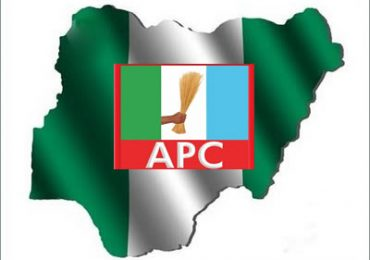 APC: Continuity or Change?