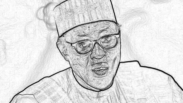 Muhammadu Buhari: Perfect is the Enemy of Good