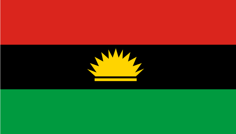 Musings on the State of Biafra