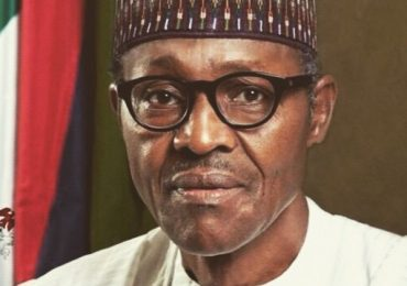 How Long Will Buhari's Intoxicant Work?