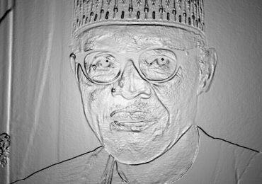A Word for President Muhammadu Buhari