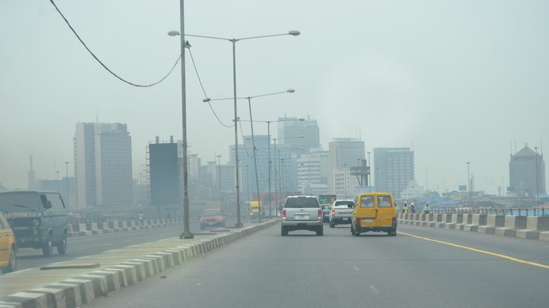 Solutions to Nigeria's Economic Crisis