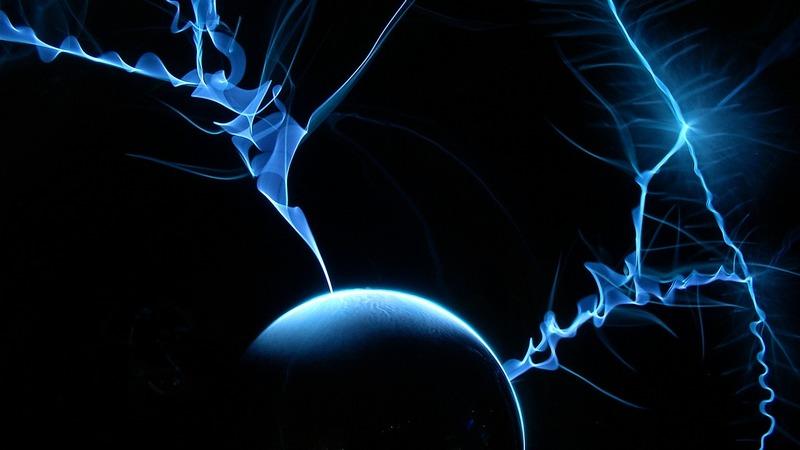 Electricity: Can Buhari Break The Jinx?