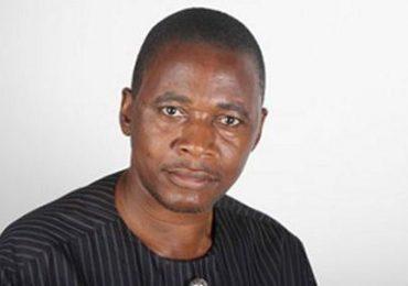 Leyii Kwanee: Rivers State's Undercover Good Samaritan