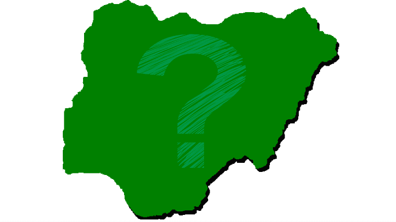 Why (Not) Biafra