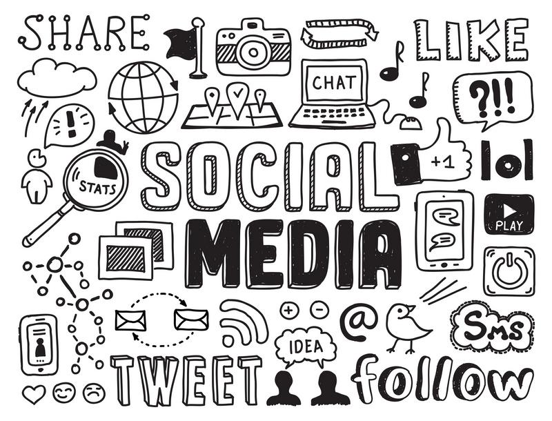 The Potency of Social Media in Nation Building