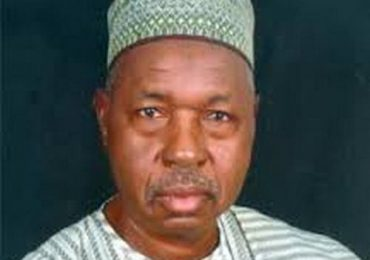 Gov Masari's Eleven Billion Naira Lie