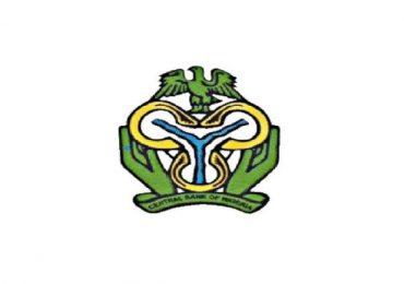 Buhari, CBN: First, Do No Harm