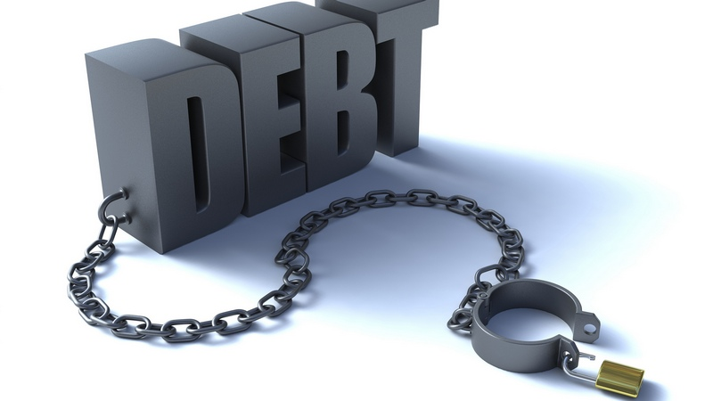 Debt Creation & Nigeria's Future Generation