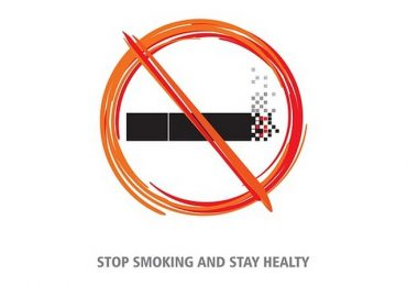 Tobacco: When Will The World Defeat This Menace?