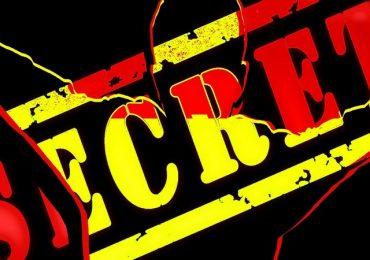 Nigeria: The Vendetta In DSS