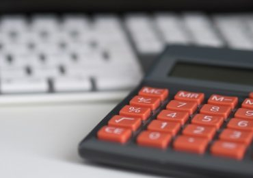 Budgeting with a Bunch of Zeroes: A Budget of Change that need Changes