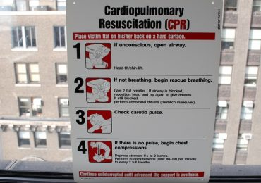 Importance of CPR In an Emergency Situation: Nigeria as a Case Study