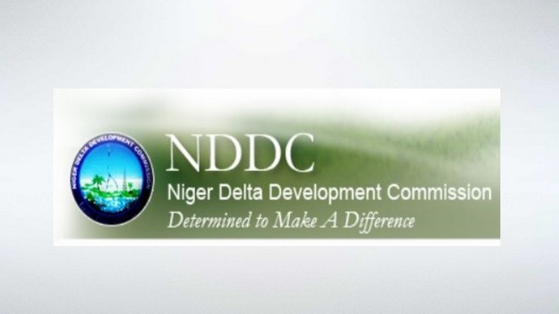 Can Semenitari take the NDDC from the Cemetery?