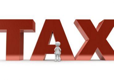 VP Osinbajo is Wrong on VAT