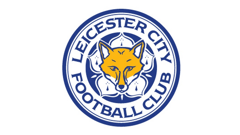 Leicester: Lessons In Greatness