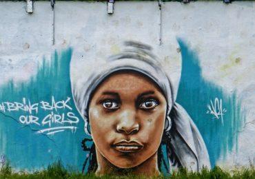 Amina, Sambisa, and the Parable of a Wobbly Nigeria