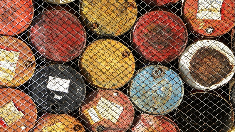 Implications of Bad Leadership and the Collapse of Global Oil on Nigeria's Economy