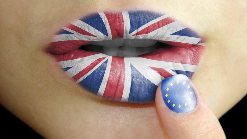 Between Brexit and 'Borexit'