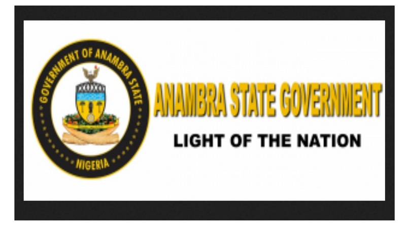 Lessons from Anambra State Election