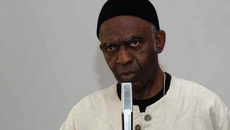 Obiora Udechukwu: Honoring Genius, Moral Integrity