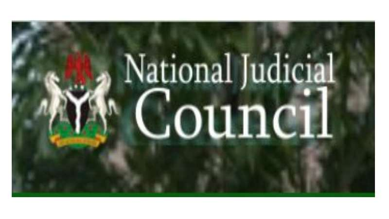 NJC: Automate the Clerks after Sacking the Justices