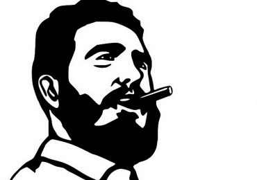 Understanding the Life and Times of Fidel Castro