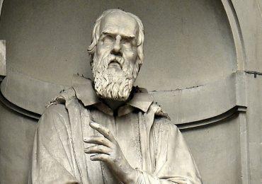Galileo Galilei, Bolanle Ambode and Italy