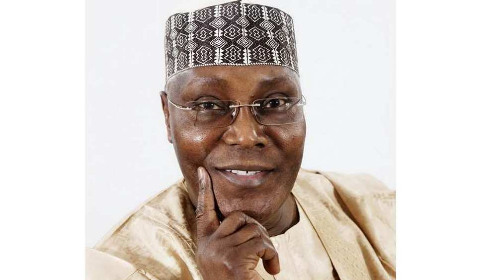 Atiku's Increasing Mischief and the APC